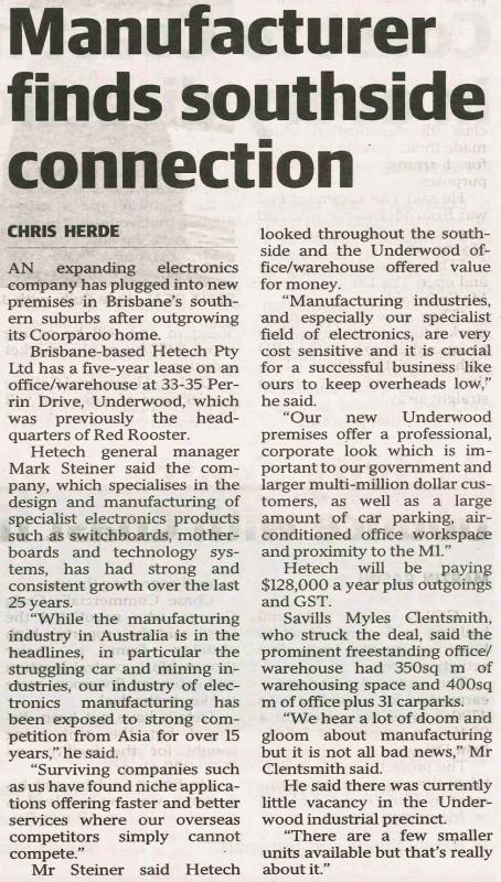 resizedimage454800-hetech-courier-mail-article3