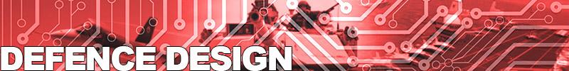 Defece-Design-Banner