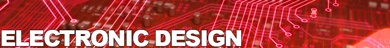 Electronic-Design-Banner